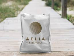 hellodesign-aelia-canvas-bag