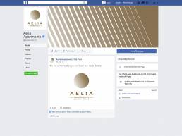 hellodesign-aelia-facebook-page