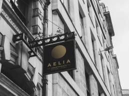 hellodesign-aelia-outdoor-sign