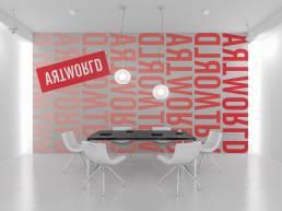 hellodesign-artworld-reception-graphic