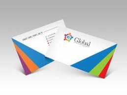 hellodesign-global-prep-business-cards