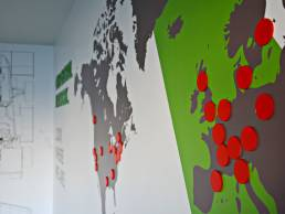 hellodesign-global-prep-environmental-graphics-003