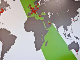 hellodesign-global-prep-environmental-graphics-007