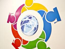 hellodesign-global-prep-environmental-graphics-011