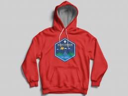 hellodesign-jamboree-greek-scouts-hoodie