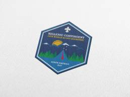 hellodesign-jamboree-greek-scouts-logo-embroidered
