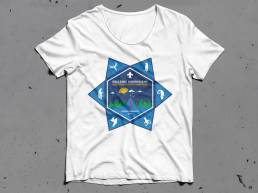 hellodesign-jamboree-greek-scouts-logo-t-shirt