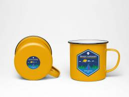 hellodesign-jamboree-greek-scouts-logotype-mugs
