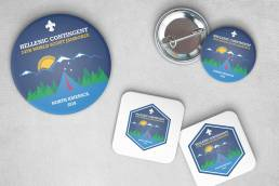 hellodesign-jamboree-greek-scouts-pin-badges
