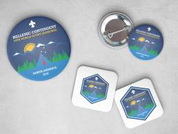 hellodesign-jamboree-greek-scouts-pin-badges