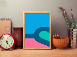 hellodesign-living-scapes-logo-art-frame