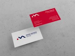 hellodesign-matina-lefantzi-business-cards