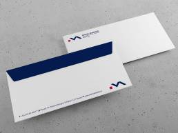 hellodesign-matina-lefantzi-envelope