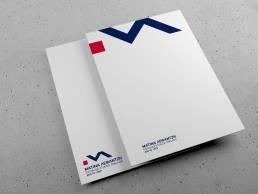 hellodesign-matina-lefantzi-folder
