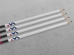 hellodesign-matina-lefantzi-pencil