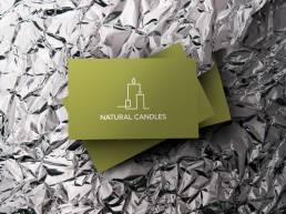 hellodesign-natural-candles-business-card