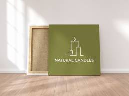 hellodesign-natural-candles-canvas-art.jpg