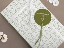hellodesign-natural-candles-wrapping-paper