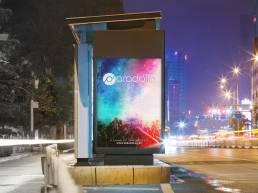 hellodesign-paradolla-cafe-busstop-print-ad