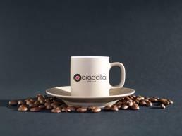 hellodesign-paradolla-cafe-coffee-cup