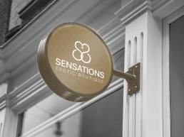 hellodesign-sensations-hanging-wall-sign