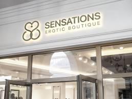 hellodesign-sensations-logo-store-facade