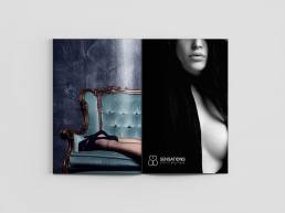 hellodesign-sensations-print-ad