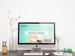 hellodesign-urban-bistro-website-1