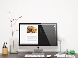 hellodesign-urban-bistro-website-3