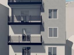 hellodesign-acro-urban-suites-building-entrance