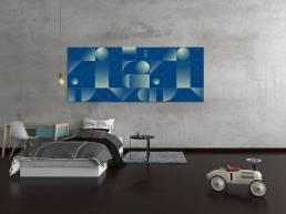 hellodesign-acro-urban-suites-environmental-graphics-01