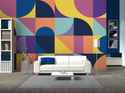 hellodesign-acro-urban-suites-environmental-graphics-02