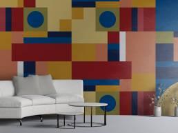 hellodesign-acro-urban-suites-environmental-graphics-05