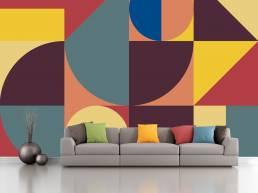 hellodesign-acro-urban-suites-environmental-graphics-06.jpg