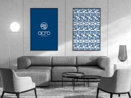 hellodesign-acro-urban-suites-living-room-posters.jpg
