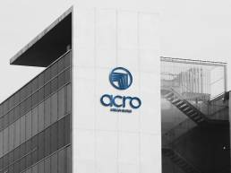 hellodesign-acro-urban-suites-logotype-building