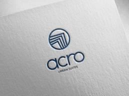 hellodesign-acro-urban-suites-logotype-letterpress