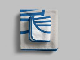hellodesign-acro-urban-suites-towels