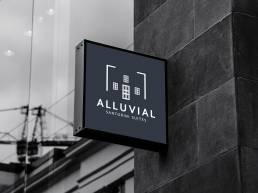 hellodesign-alluvial-wall-sign