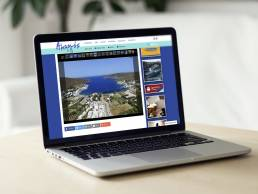hellodesign-amorgos-island-website-02