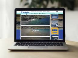 hellodesign-amorgos-island-website-04