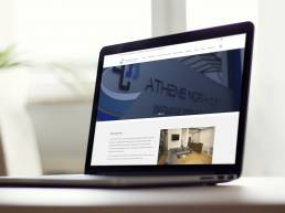hellodesign-athens-north-clinic-website-01