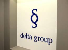 hellodesign-delta-group-logo-3d