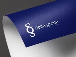 hellodesign-delta-group-logotype
