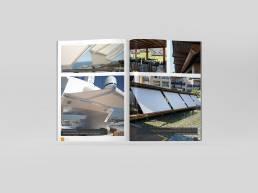 hellodesign-kamchis-brochure-design-4