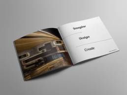 hellodesign-mamaproject-brochure