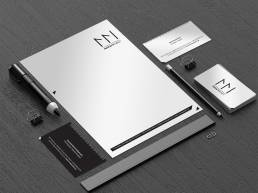 hellodesign-mamaproject-letterhead-business-cards-2