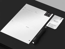 hellodesign-mamaproject-notepad