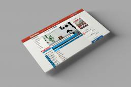 hellodesign-matchmoney-website-02