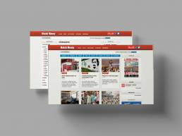 hellodesign-matchmoney-website-04